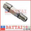 La Cina Factory Price 5-1000MHz CATV Low Pass Filter