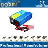 12V Macht van de Omschakelaar van de Golf van de Sinus van gelijkstroom de Zuivere 600W (DXP606)