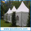 Sale caldo Outdoor Marquee Gazebo Tent per Events