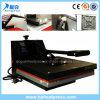 Máquina de imprensa de calor de alta qualidade