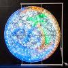 Migliore indicatore luminoso di motivo di prezzi del LED