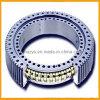 Longue durée de vie de haute qualité Zys Large-Size 012.75.4500 de roulement de pivotement