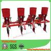 Máquina de plantação de milho para máquina de semeadura Tractor Lovol