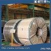 SGS de acero al carbono bobinas de acero laminado en caliente