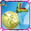 Medaille des Metall3d für Sport-Medaillen-Geschenk