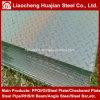 Q235B milder Kohlenstoff galvanisierte Stahlkontrolleur-Platte