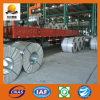 Горячее Dipped Galvanized Steel Coils From Шанхай Supplier Китая (A36 SS400 S235JR S355JR)