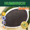 Fertilizante alto Pott contento Humate de la regadera de Huminrich