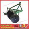 Plough подвеса трактора плужка диска инструмента фермы