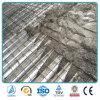Strato della piattaforma di pavimento del metallo di Concret Composited per la struttura d'acciaio