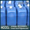 101-83-7 dicyclohexylamine pour les accélérateurs en caoutchouc