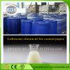 Haltbare Papierbeschichtung-Chemikalien