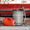 Gfs-A2-Mobile давления для очистки с маркировкой CE и патенты RoHS
