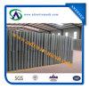Acoplamiento de alambre soldado con autógena galvanizado/PVC cubierto (fábrica 20years y ISO9001 aprobados)