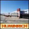 Hoge Actief van Huminrich voor Installaties onder Alle Bedrijven van de Meststof van Humate van het Kalium van Fulvic van Voorwaarden Organische