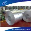 建築材料ASTM A792mのCS B Aluzincのコイル