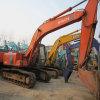 Excavador usado competitivo de Hitachi (EX200-3/14M-84198)