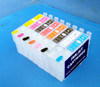 Refillable Cartridge R2000 for Epson Printer