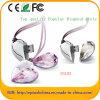 Laufwerk der Inner-Form-2GB für Valentinstag-Geschenk (ES550)