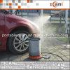 Gfs-G1-Mini портативный электрический автомобиль высокого давления шайба для продажи