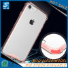 Freier hybrider intelligenter Telefon-Kristallkasten für iPhone 8
