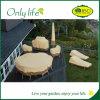 Coperchio esterno Rainproof Uv-Resistente della legna da ardere di memoria facile di Onlylife