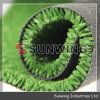Precios sintéticos al por mayor del fútbol de la hierba de Sunwing