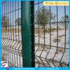 Giardino Fence di sicurezza con Highquality