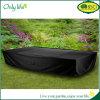 Couverture extérieure imperméable à l'eau de Tableau de couverture de meubles de qualité d'Onlylife BSCI