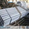 20# kalte Drwan nahtlose Stahlrohre für Zylinder
