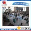 Aérosol manuel/automatique promotionnel peut machine de remplissage avec le bon service