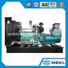 Generatore diesel di marca di Yuchai 250kw/312.5kVA di potere redditizio di alta qualità da vendere