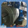 430 La bobine de l'épaisseur 0,7 mm en acier inoxydable laminé à froid 1000largeur