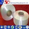 Langfristiges Verkauf Shifeng Nylon-6 Industral Garn verwendete für Gummiverdammungs-Tuch/Garn des Nylon-66/hoch Hartnäckigkeit-Nylongarn/industrielles Yarn/PE Yarn/PP Garn des Polyester-
