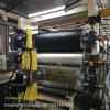 PP / PE / PS / ABS simple couche / Multi-Layer feuille / plaque ligne d'extrusion (de SJ120)