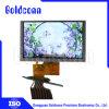 5.1  도표 LCD 디스플레이 Cog/COB LCD 모듈