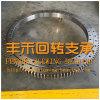 専門の製造の回転ベアリング、機械製品