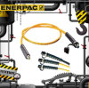 Оригинальные Enerpac гидравлические шланги высокого давления для 700, серии H700