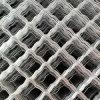 Красивые сетки проволочной сетки сварной проволочной сеткой