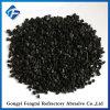 Антрацитовый уголь на основе гранулированный активированный уголь из гранул