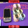 RFID Chipterminal PDA 독서 쓰기 수집가 Ym-Rfidcr02