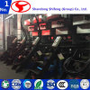 Filato del commercio all'ingrosso 930dtex (840D) Shifeng Nylon-6 Industral/tessuto indumento/del cotone/filetto professionale del poliestere/filato cucirino/tessuto filato del filato/nylon/rayon/Spandex