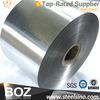 La hoja de acero acanalada, S350gd+Z/Hdgi/Gi/Hot sumergió bobinas de acero galvanizadas