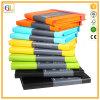 Impresión a todo color del cuaderno de la alta calidad