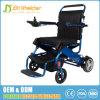 [د05] عمليّة بيع حارّ يطوي خفيفة كهربائيّة نقل كرسيّ ذو عجلات