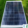 хорошая солнечная поли 110W/Monocrystalline панель солнечных батарей кремния
