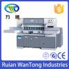 Qzx1150d7 máquina de corte de papel guilhotina de papel