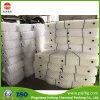 Plastiek Gestructureerde Media Gestructureerde Verpakking voor Kolom Disillation