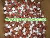Pillole sane di dimagramento adatte di dieta di perdita di peso della capsula dell'agrume