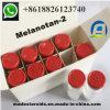 99% 10mg MT-2 Peptide CAS 121062-08-6 voor het Looien Melanotan 2
